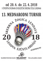 srebrna-zogica-2018